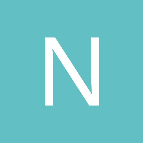 Nirosh86