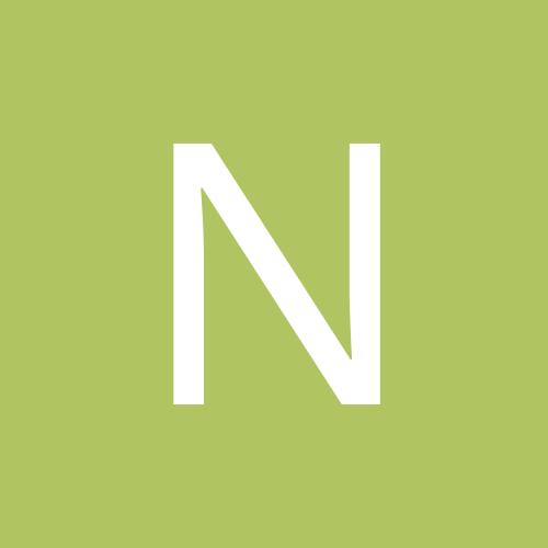 Norwich18