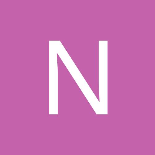 Nefertitisa