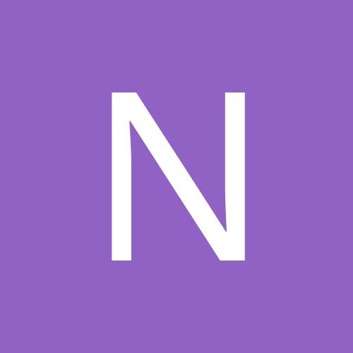 nikolass