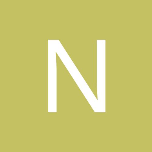 nickmasters