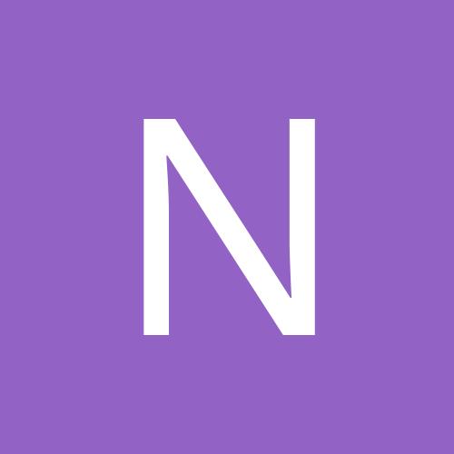 northshorepom