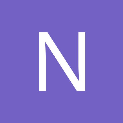 nickywes