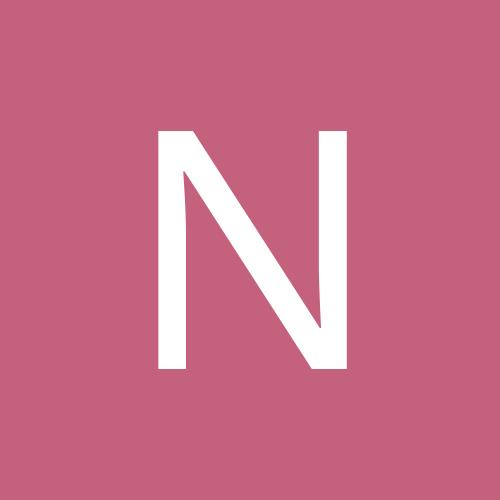 Nicray