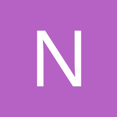 nik_kershaw