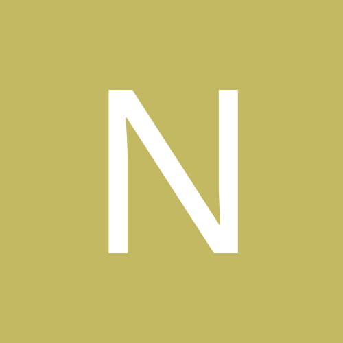 NeilPankaj