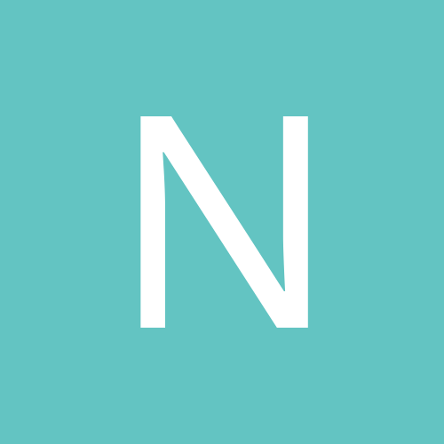 nimbuz