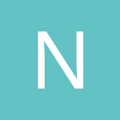 nicolawilby