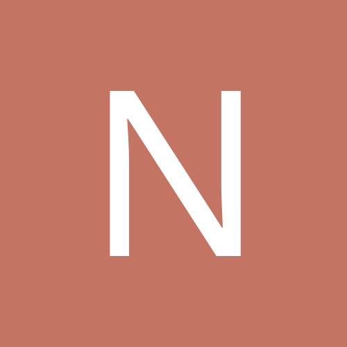 Neill1888