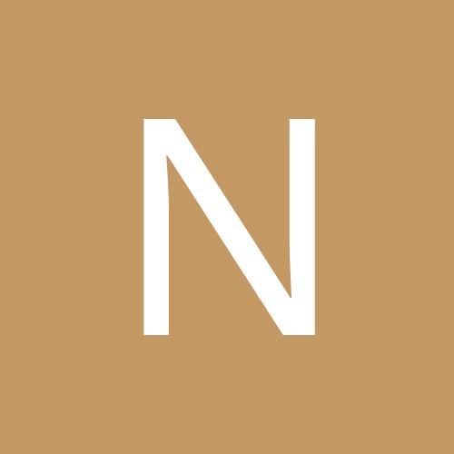 nickjenkinson
