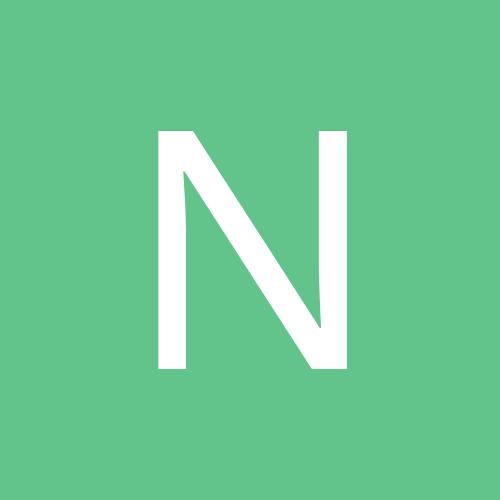 neilharrison_253