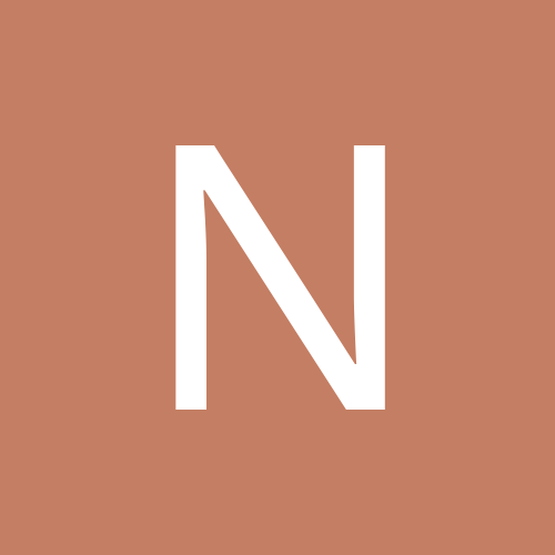 Nessie1970