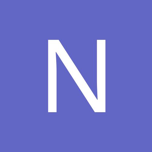 newgradRN