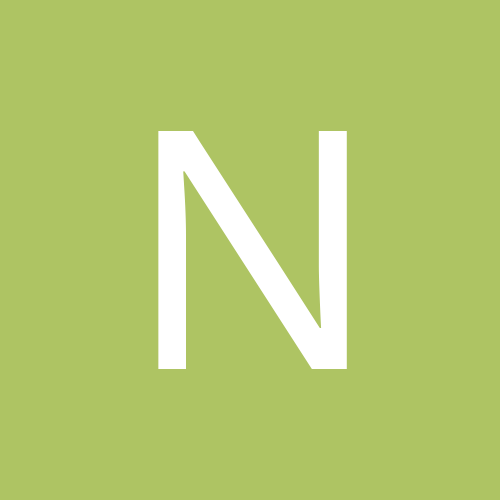 nicola75