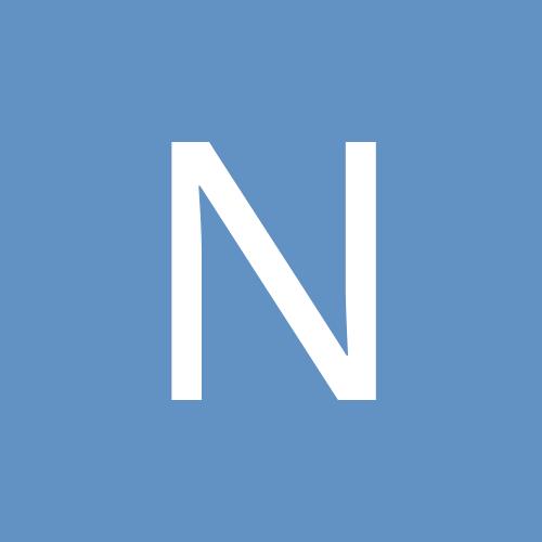 Nevision1