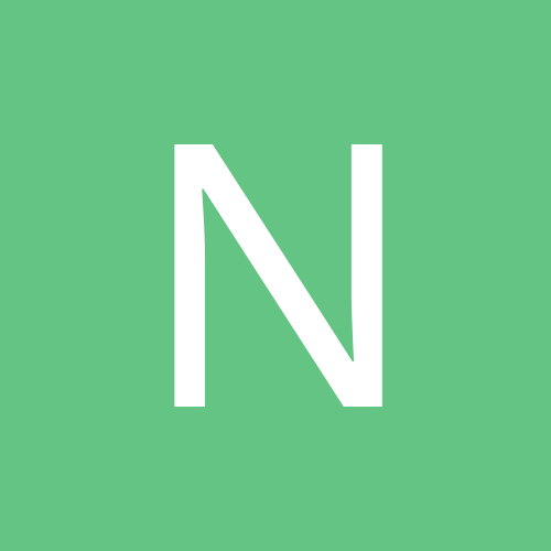 NATandALDO