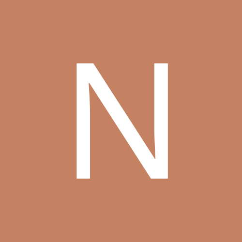 nickachu