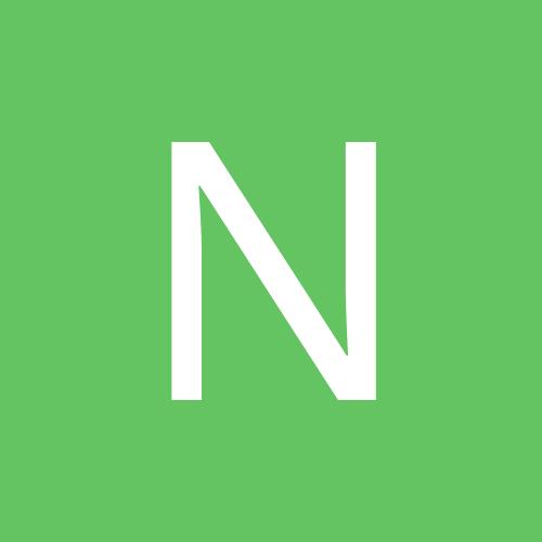 nix1633