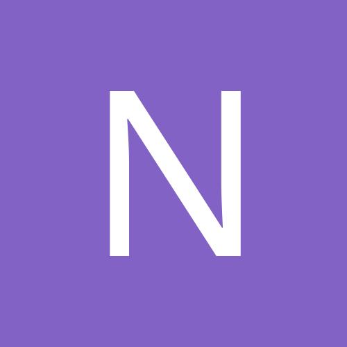 Nileesh