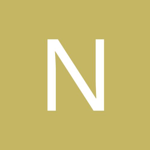 Nigelsmith