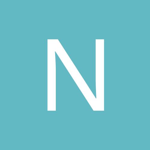 NikkiM