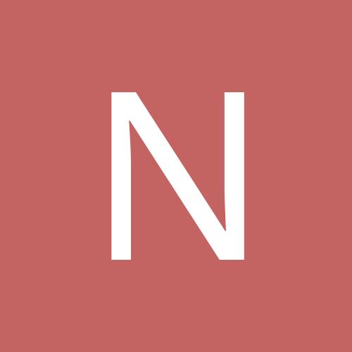 nikkiandscott