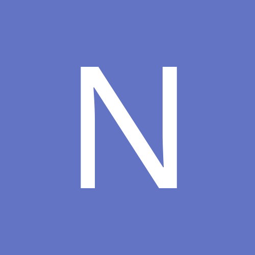 neonemo