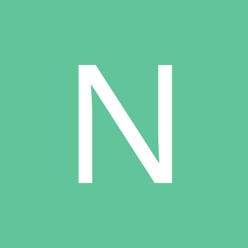 nikhere