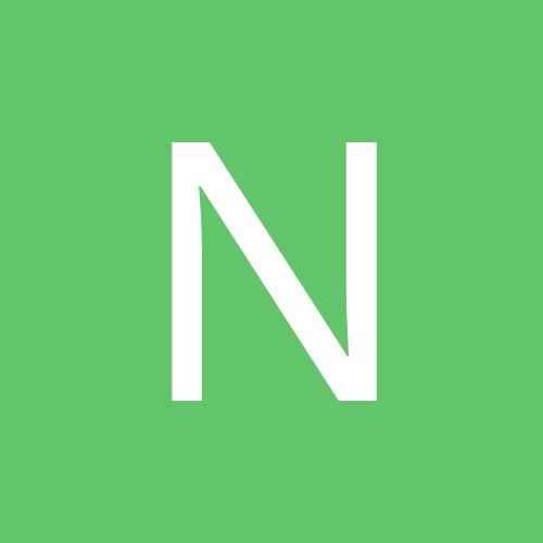 Northshoremum