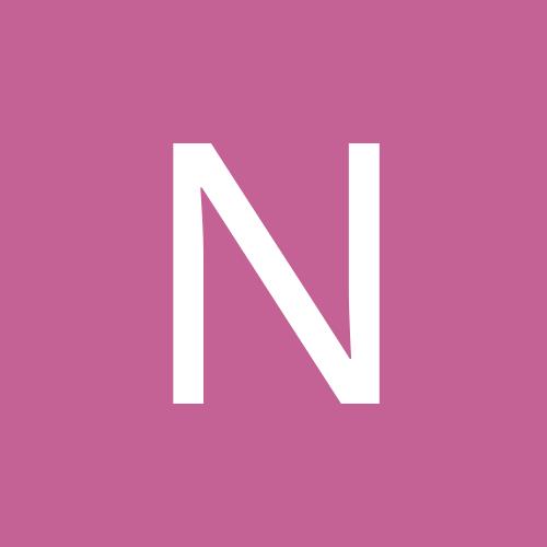 newtoallofthis