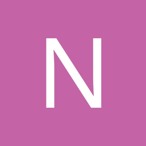 nep12