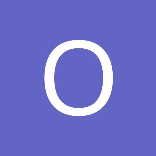 osheac