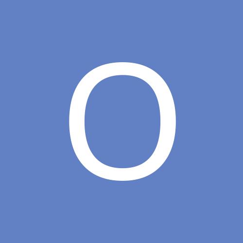 OZ 2014