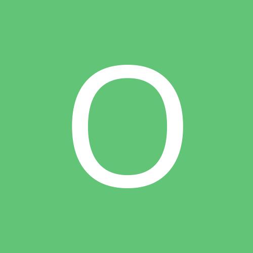 Onyaweb