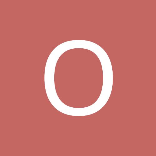 OhDIAC