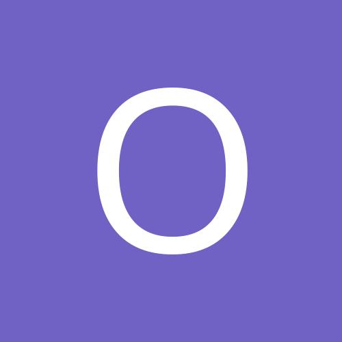 obxer7