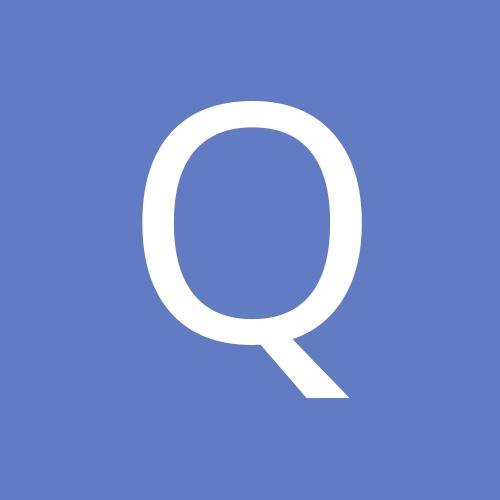 QLD1872015