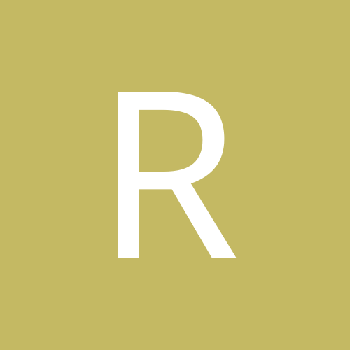 richselina