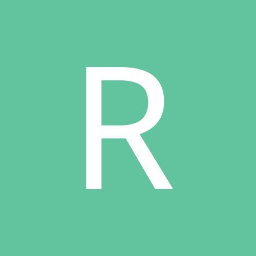 rr211180