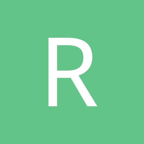 racheldan