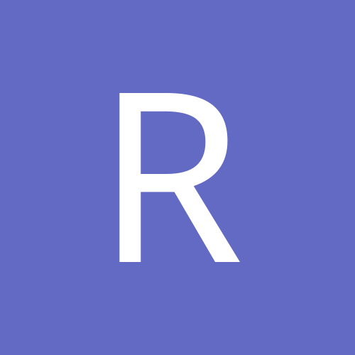 RobRedpath