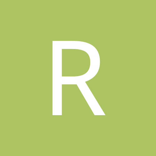Rogmandera