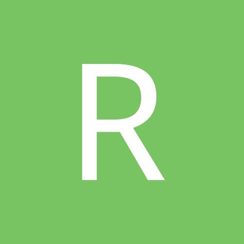 RonPrice
