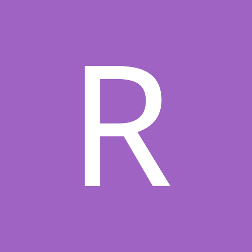 rp0032801