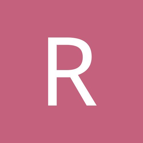 robdec23