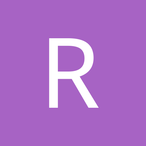 RowleyRocket