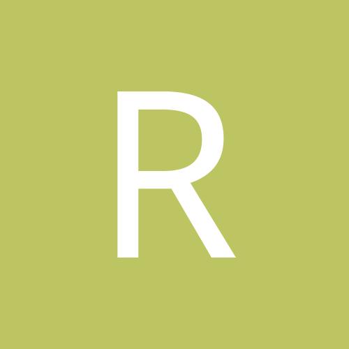 RRR2020