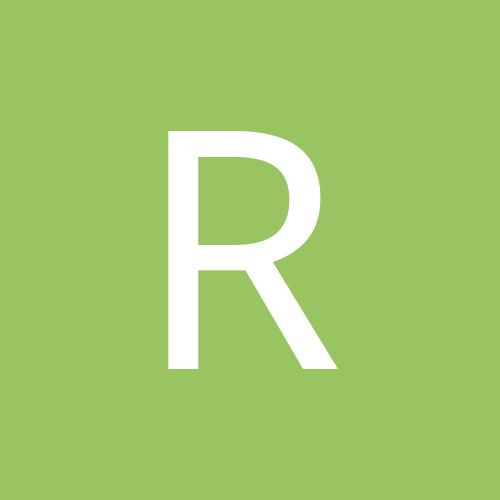 RR2014