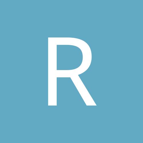 Rhian1