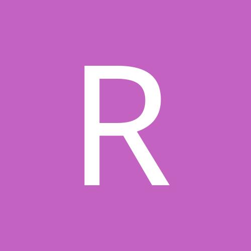 Rheuter